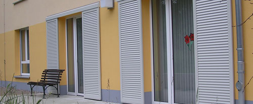Fenster in erfurt in vebidoobiz finden - Fensterbau erfurt ...